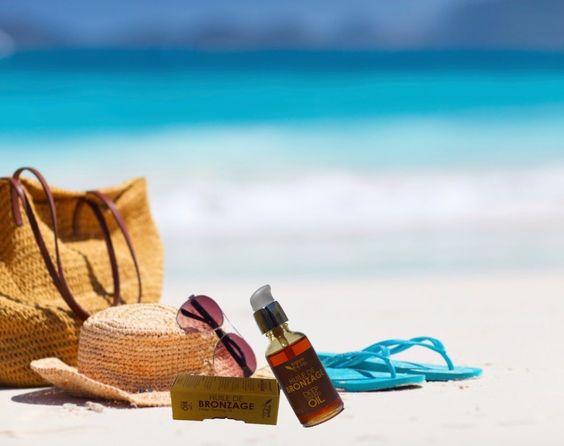 profiter-des-vacances-au-soleil-et-en-toute-securite.jpg