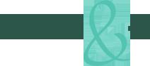 Centre d'ostéopathie & Plus | Le mans