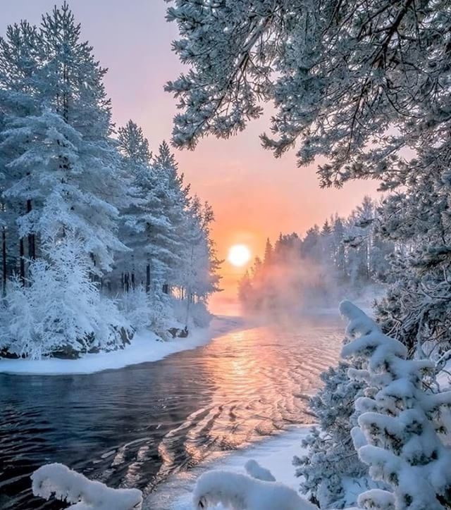 solstizio-dinverno-640x724.jpg