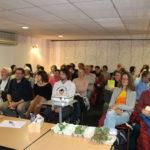 Prévention Printanière – Retour sur la conférence
