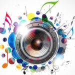 Musique, fais-moi vibrer…