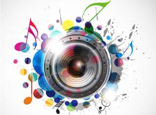 art musique