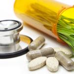 L'intérêt des thérapies complémentaires en médecine – Conférence