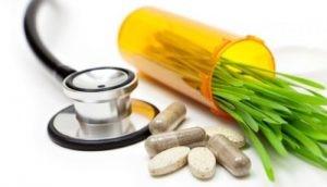 thérapies complémentaires en médecine