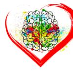 Mieux gérer son stress par la cohérence cardiaque