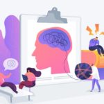 L'intérêt de la psychothérapie dans la médecine