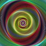 L'hypnose à votre service pendant le confinement