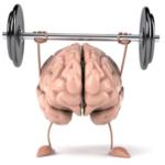 Le BRAIN GYM : exercices de concentration pour les petits et les grands