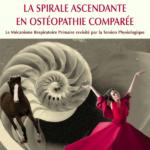 Invitation webinaire suite à la parution de notre nouvel ouvrage sur la Torsion Physiologique, 17 juin et 2 juillet 2020 à 21h
