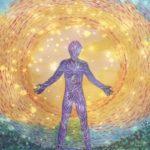 La sagesse du corps : écouter ses messages