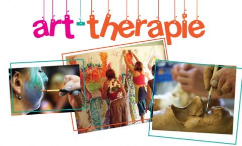 art therapie Le mans