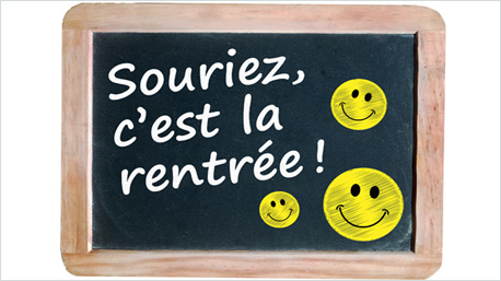 rentree-sourire-copie_full.jpg