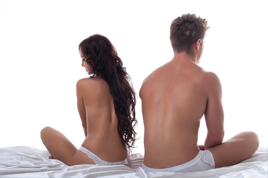 Sexothérapie au mans