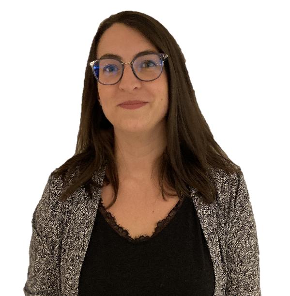 Marie ROCHER Diététicienne-Nutritionniste Le Mans