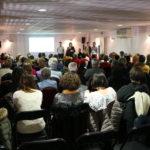 L'intérêt des thérapies complémentaires en médecine – Retour sur la conférence