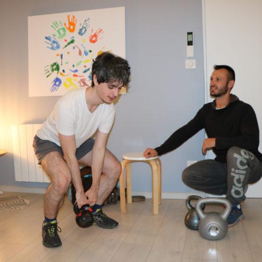 personal-trainer-le-mans-boris