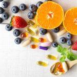 L'alimentation peut booster le système immunitaire ?