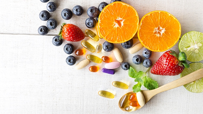 alimentation-boost-le-systeme-immunitaire.jpg