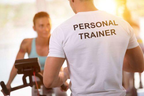 personal-trainer-le-mans