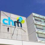 Les ostéos d'Ostéo&+ sollicités par l'hôpital du Mans