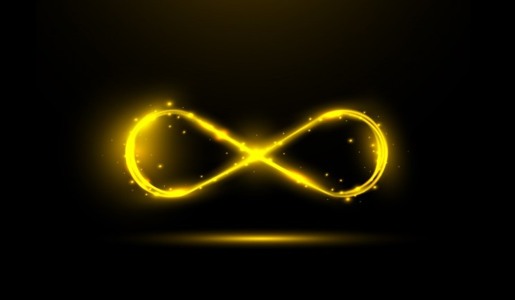 lemniscate_definition_symbol-2.jpg