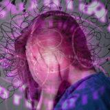 Anxiété osteoetplus